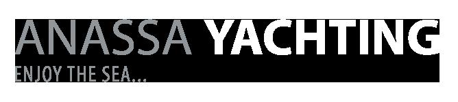 Anassa Yachting